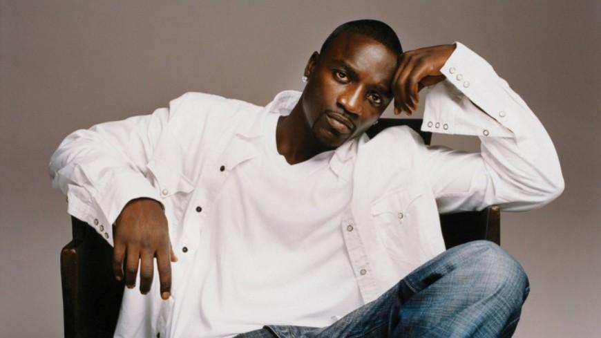 Akon a oublié de payer son producteur !