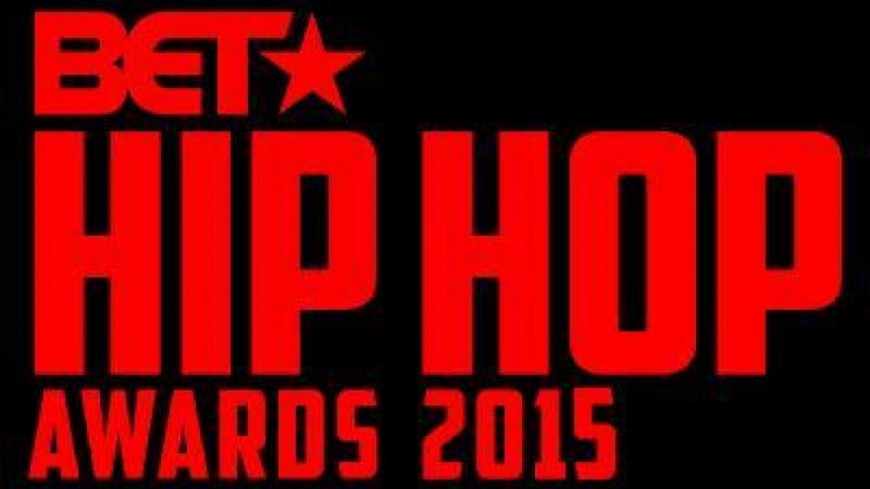 BET Hip-Hop Awards 2015, les nominations !