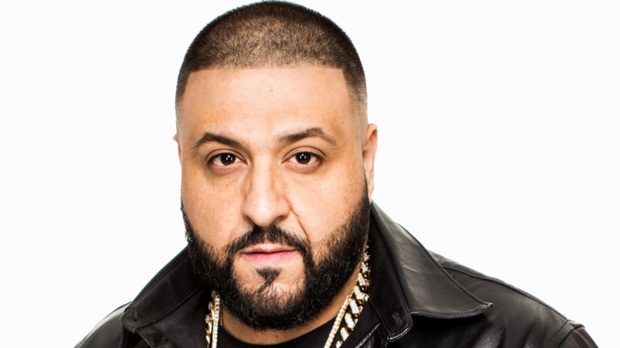 DJ Khaled accusé d'avoir mis du Ciroc dans les céréales de son fils!