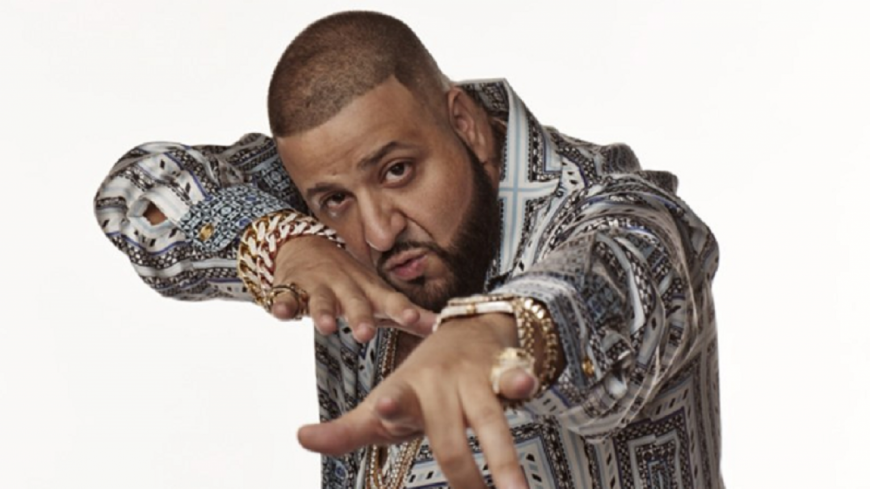 Dj Khaled réunira-t-il Nas et Jay-Z sur un même titre ?