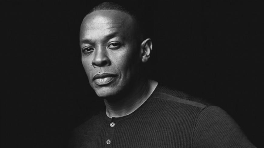 Dr Dre veut faire une tournée avec Snoop Dogg, Eminem et Kendrick Lamar !