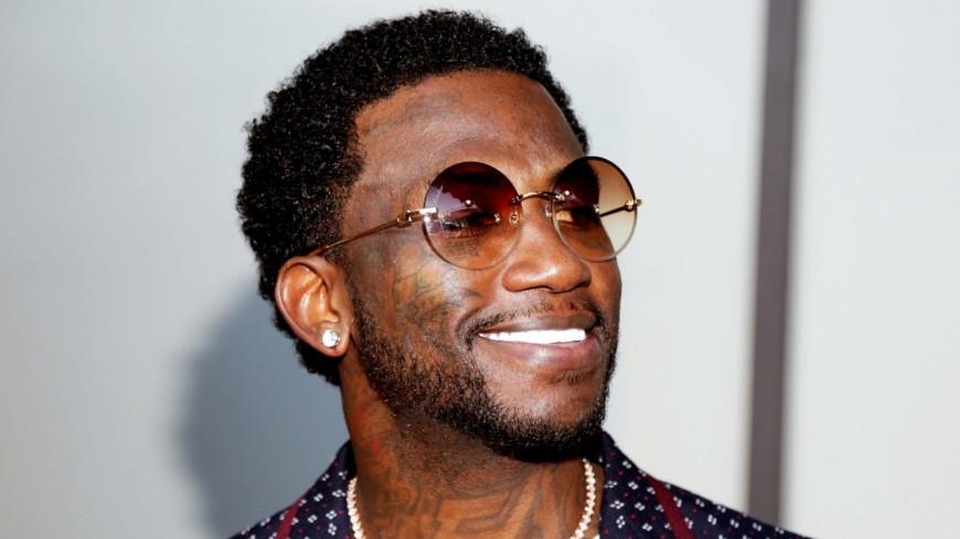 Gucci Mane déjà sur un nouvel album !