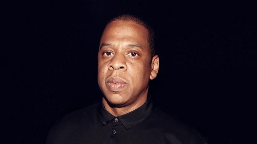 Jay-Z s'en prend à Trump lors d'une interview !