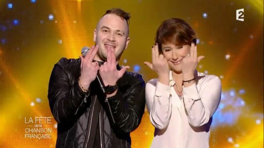 JUL sur France 2 !