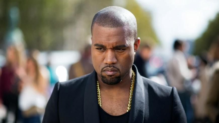 Kanye West fait une surprise à une fan !