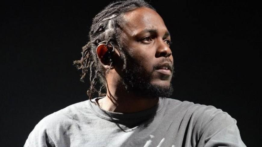 Kendrick Lamar entre davantage dans la légende !