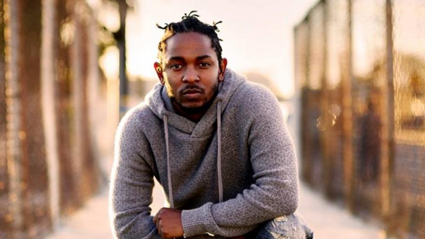 Kendrick Lamar annonce sa tournée européenne !