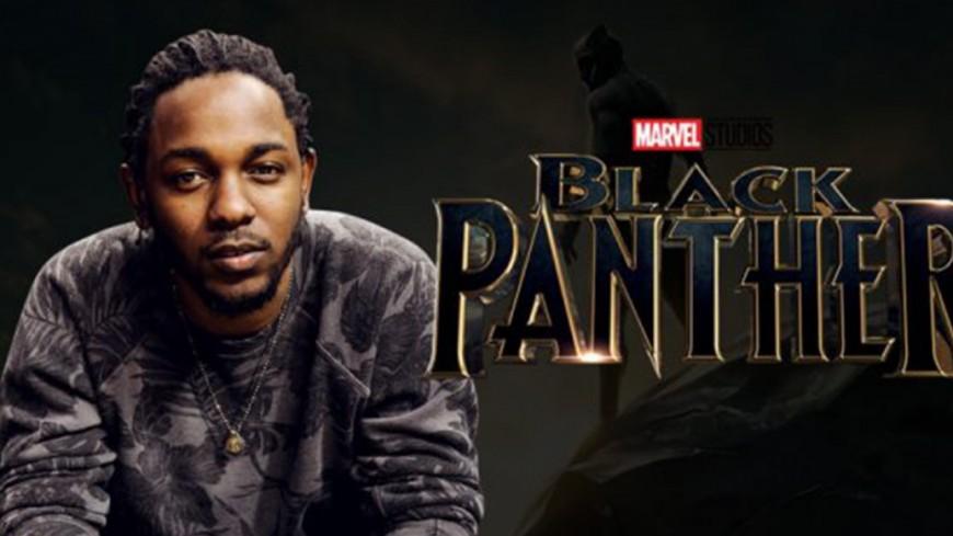 Les bénéfices colossaux réalisés par Black Panther en une journée !