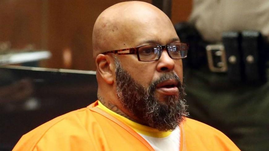 Dr Dre et Ice Cube remportent une étape de leur procès face à Suge Knight !