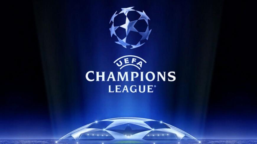 Découvrez le tirage au sort de Ligue des Champions !