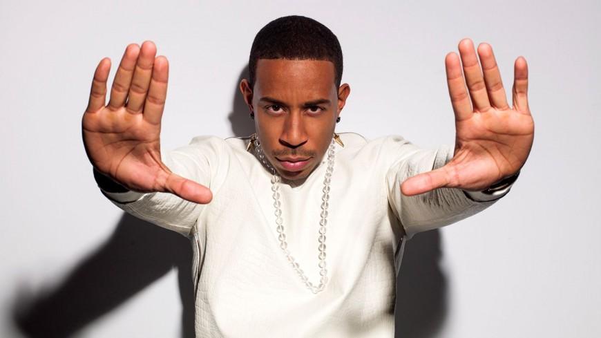 Ludacris venge les victimes de Drake !