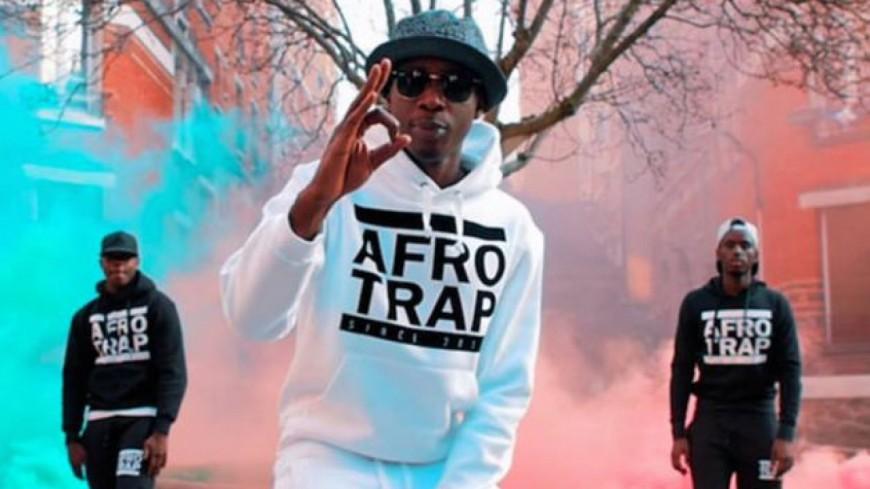 """MHD annonce sur Snapchat la fin de la série """" Afro Trap """"!"""