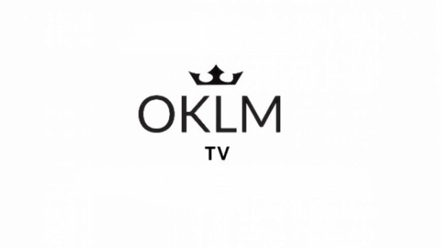 Avec OKLM TV, Booba voit grand sur le petit écran !