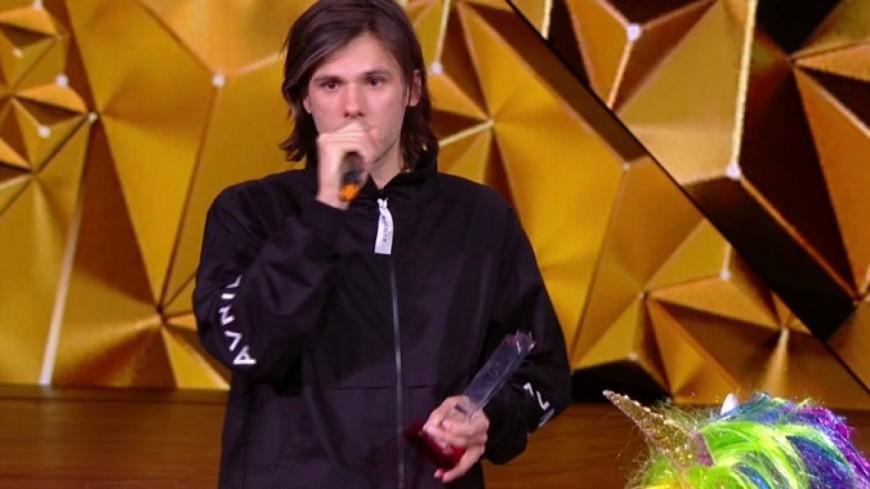 Orelsan a tout raflé lors des Victoires de la Musique !
