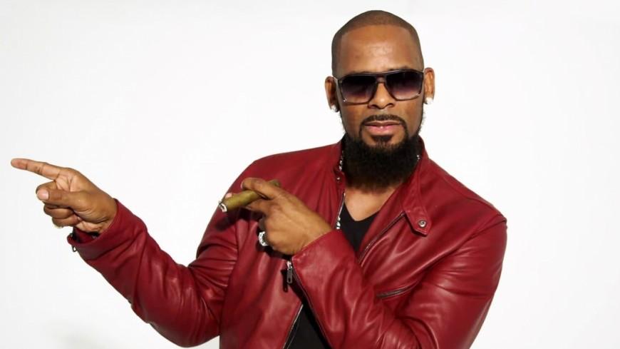 R.Kelly serait déjà dans les starting-blocks pour balancer un nouvel album !