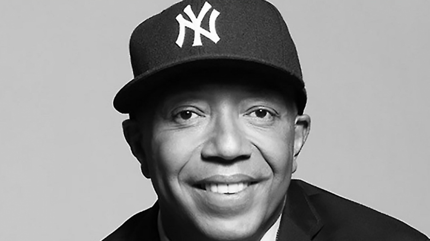L'affaire Russell Simmons s'aggrave !