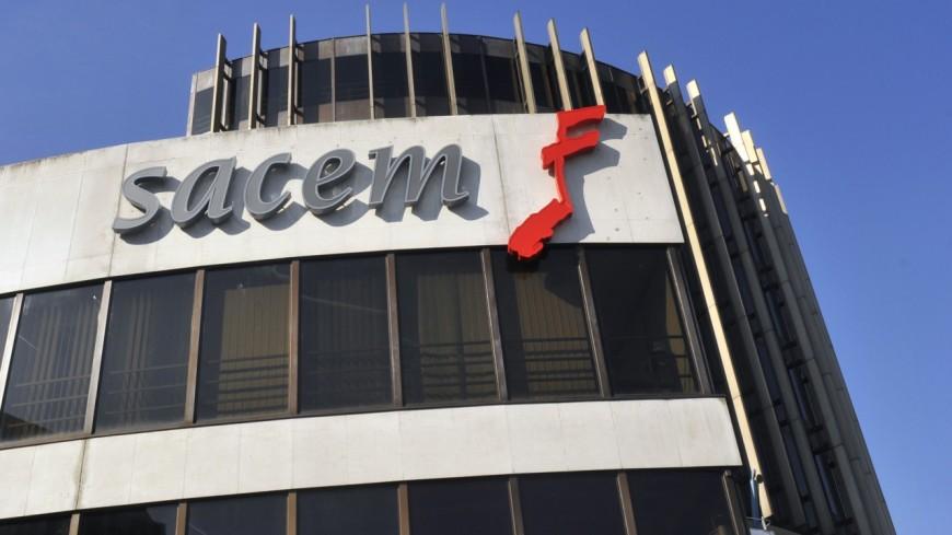 Facebook et la SACEM ont établi un partenariat !