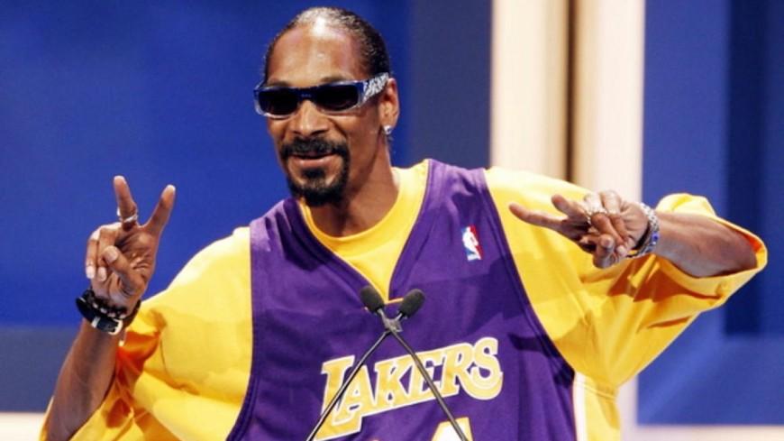 2 Chainz et Snoop Dogg réunis pour un match de basket ?!