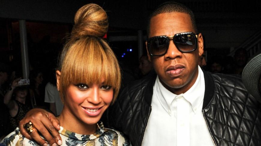 Beyoncé et Jay Z dépense une fortune pour leurs jumeaux !