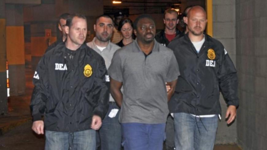 Le manager de The Game a-t-il ordonné le meurtre d'un membre du G-Unit ?