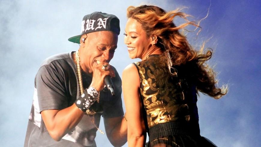 Une tournée entre Beyoncé et Jay-Z : les chances s'amenuisent !