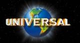 Universal donne une seconde vie aux vinyles !