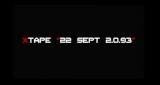 Sefyu - XTape 22 Sept 2.0.93 (Teaser)