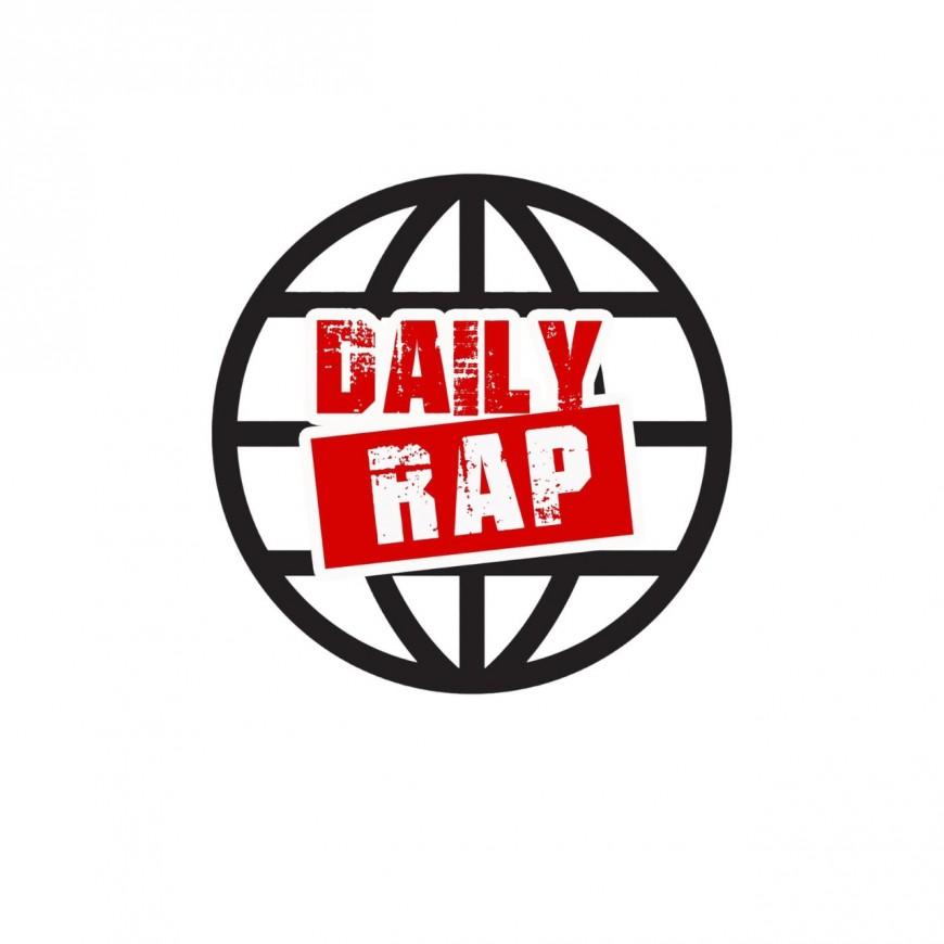 L'actu rap