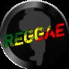 Ecouter Generations Reggae en ligne