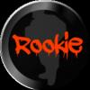 Ecouter Generations Rookie en ligne
