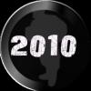 Ecouter Generations 2010 en ligne