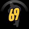 Ecouter Générations 69 en ligne