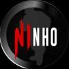 Ecouter Generations Ninho en ligne