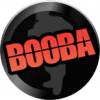 Ecouter Generations Booba en ligne