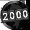 Ecouter Generations 2000 en ligne