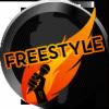 Ecouter Generations Freestyle en ligne