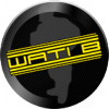 Ecouter Generations Wati B en ligne