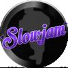 Ecouter Generations SlowJam en ligne