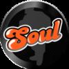 Ecouter Generations Soul en ligne