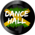 Generations Dancehall