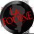 Generations La Fouine