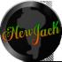 Generations NewJack