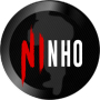 Generations Ninho