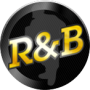 Generations R&B