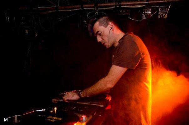 Good Times avec DJ Bronco