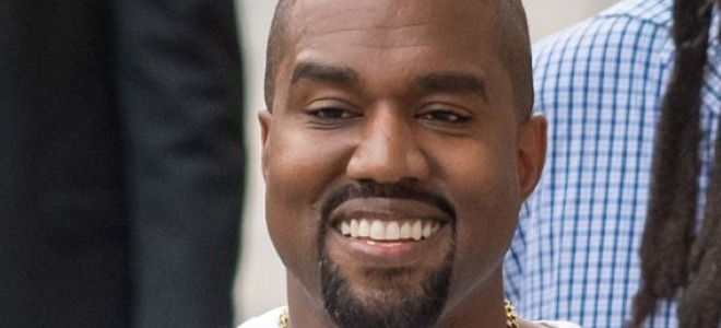 "Kanye West : une nouvelle date pour ""Jesus is King""?"