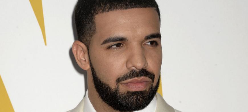 """Drake : """"Toosie Slide"""" est déjà un tube"""