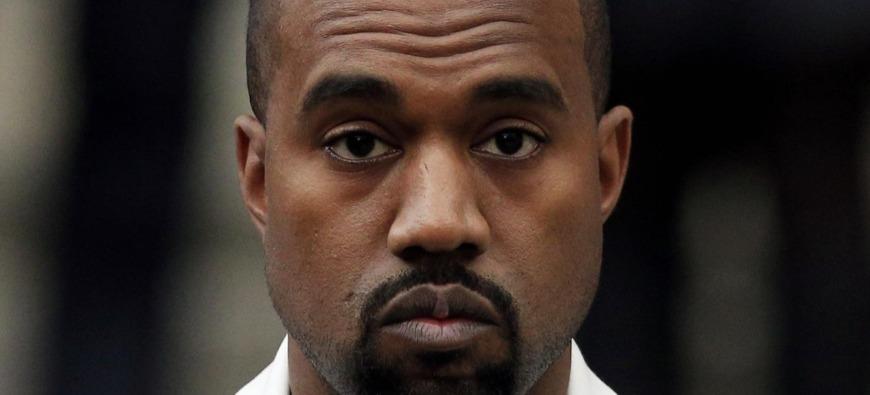 """Kanye West propose trois titres inédits pour """"Donda"""""""
