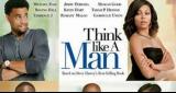 Jennifer Hudson & Ne-Yo - Think Like A Man (ft Rick Ross)