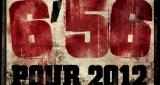 2Bal ft SixCoups MC, Lino, Hi-Fi, Sadek, Sofiane, VR & Sam's - 6'56'' pour 2012
